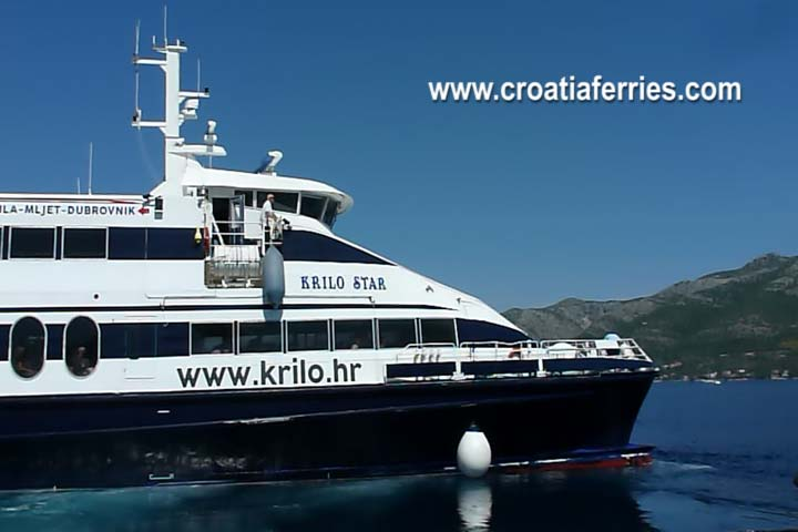 krilo-star201506