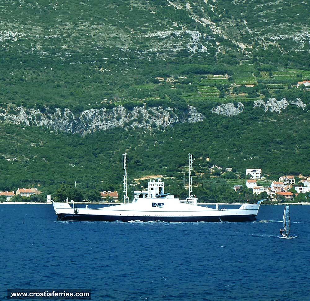 lnp-moli-ferry1