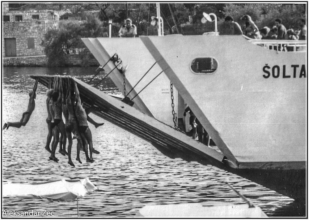 obala-Stomorska-Solta-1988