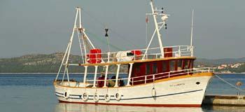 ship-sveti-andrija1