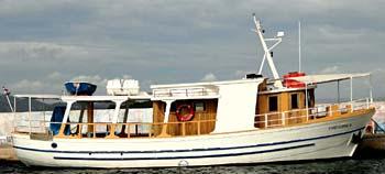 ship-vrgadinka1