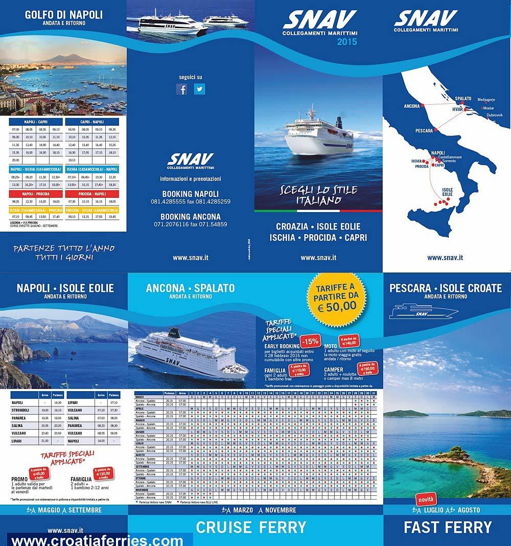 snav-ferries2015